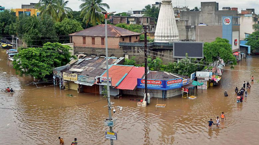 Pandemic and floods have brought the industry to its knees: Tea Association of India