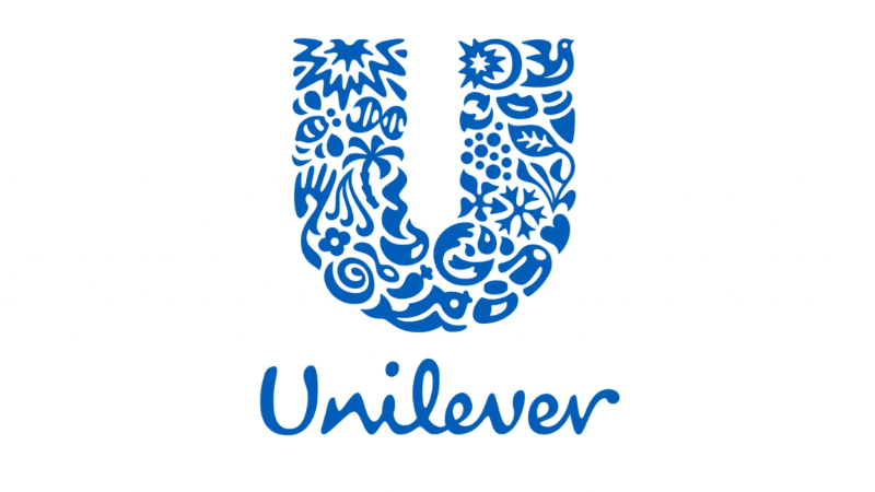 Unilever Again Wants to Sell Tea Business